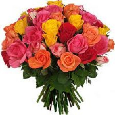 Online Flowers to Bangalore