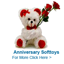 Send Anniversary Flowers to Chennai