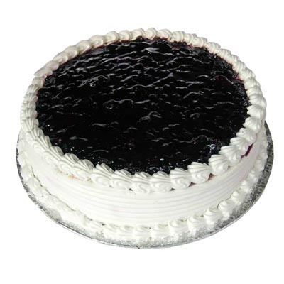 Midnight Cakes Delivery in Chennai