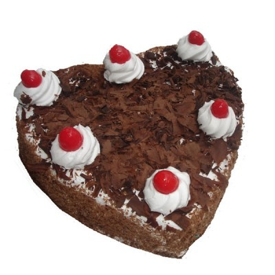 birthday cakes online chennai
