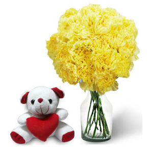Deliver Online Flowers to Chennai
