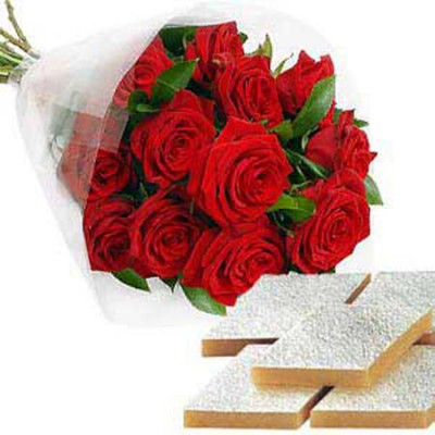 Deliver Online Gifts and Flowers to Chennai