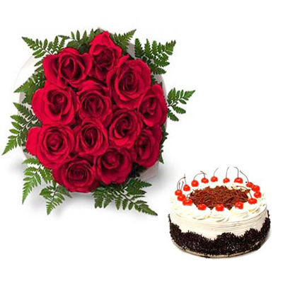 Deliver Gifts and Flowers to Chennai