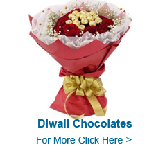 Flowers and Cakes to Chennai