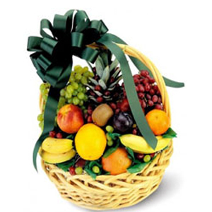 Send Fresh Fruits to Chennai