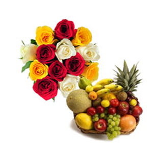 Online Fresh Fruits to Chennai