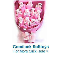Send Father's Day Flowers to Chennai