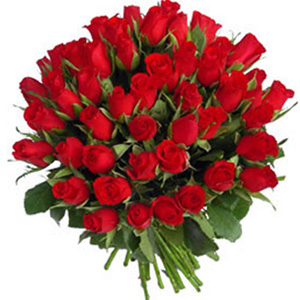flowers to chennai, send valentine's day flowers to chennai, Ideas